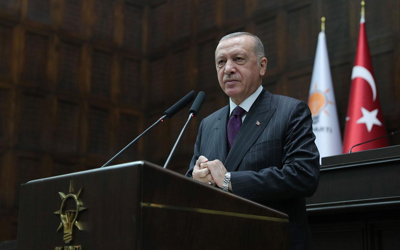 Erdoğan Türk Tabipleri Birliği'ni topa tuttu! Adına 'Türk' yakışmıyor imtiyazlarını hemen alacağız