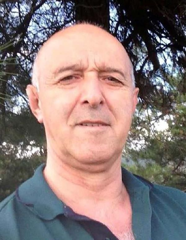 Bursa'da korkunç olay! Annesine tecavüz etmeye kalkıştı babası feci şekilde öldürdü