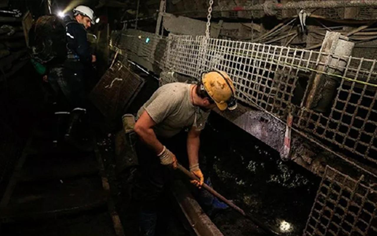 Maden ruhsatı biten işletmelere süre uzatımı! Bakanlık onayladı