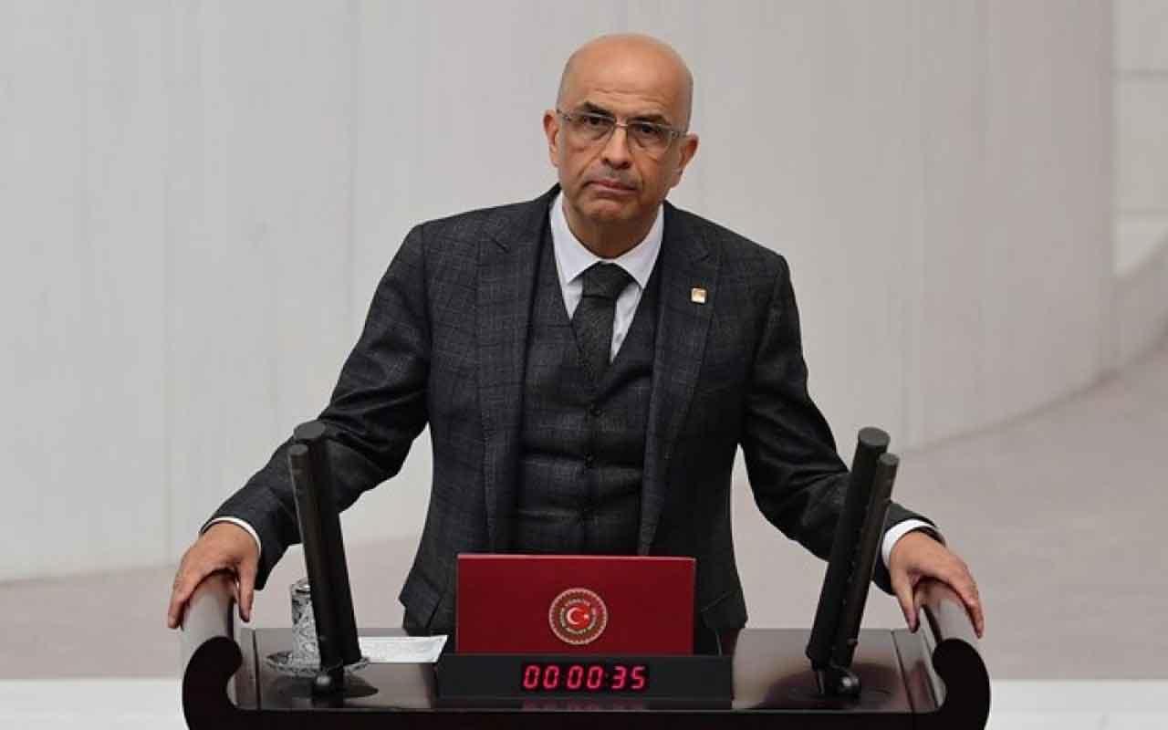 14. Ağır Ceza Mahkemesi Enis Berberoğlu hakkında Anayasa Mahkemesi kararına uyulmasına karar verdi