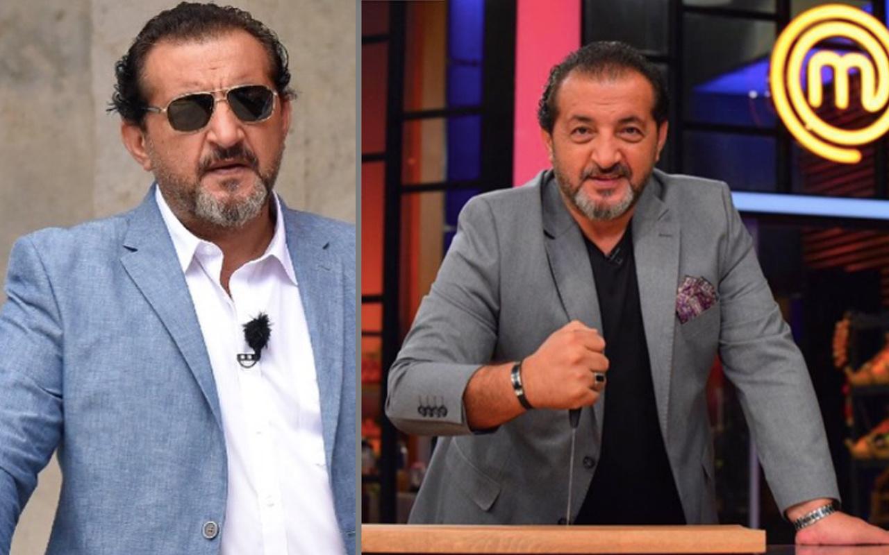 Mehmet Yalçınkaya eşi kimdir fotoğrafları var mı?