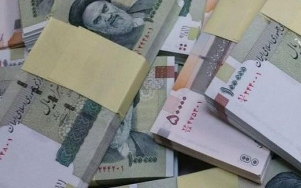 İspanya yolsuzluktan yargılanan İranlı banka müdürünü ülkesine iade etti