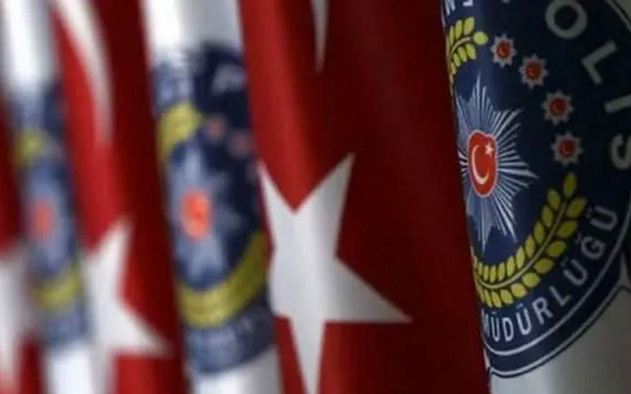 EGM'den Cumhuriyet Gazetesi'ne sert tepki suç duyurusunda bulunulacak