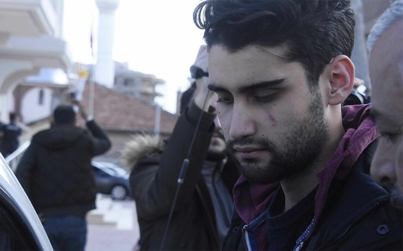 Savcılıktan Kadir Şeker'e verilen 12 yıl 6 ay hapis cezasına itiraz