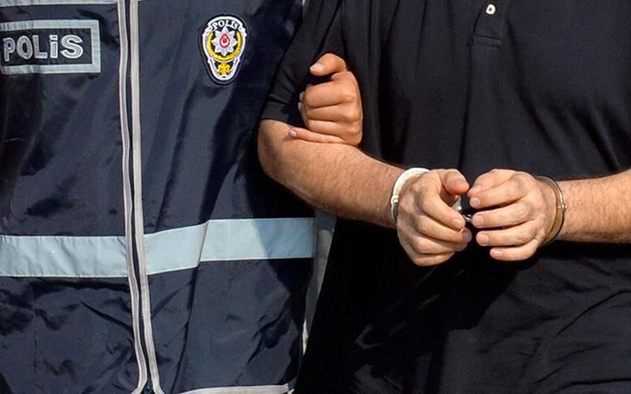 Darbe sanığı eski albay Mustafa Barış Avıalan hayatını kaybetti