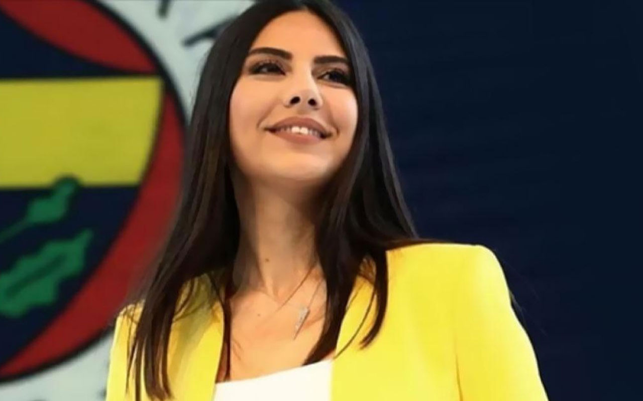 Dilay Kemer yoğun bakıma alındı! Fenerbahçe TV'den açıklama geldi