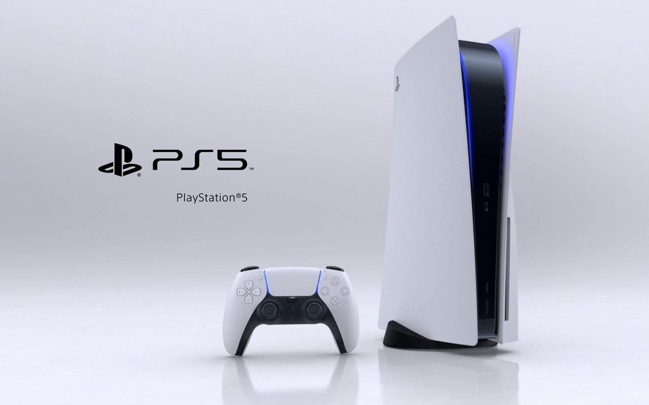 Playstation 5'in Türkiye fiyatı belli oldu Sony resmen açıkladı!