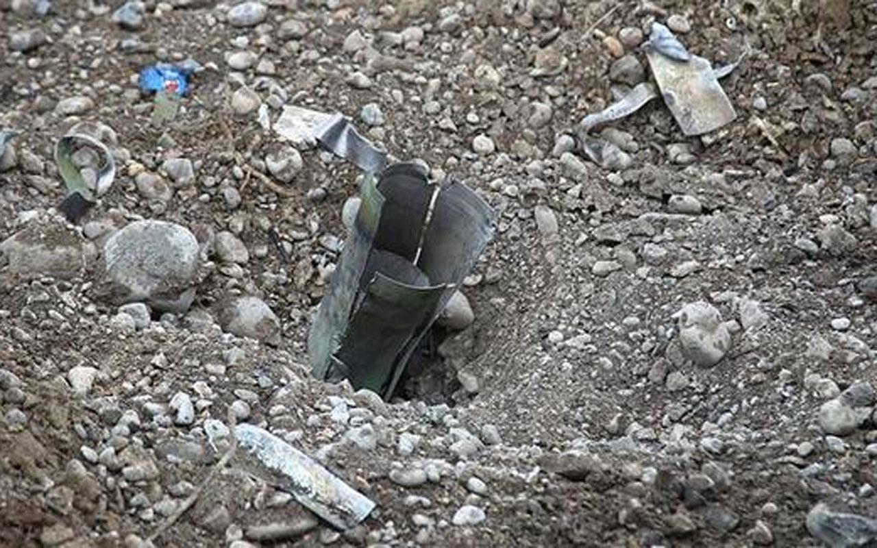 Ermenistan kendi ayağına sıktı! Nahçıvan'a roketli saldırı Kars anlaşması detayı