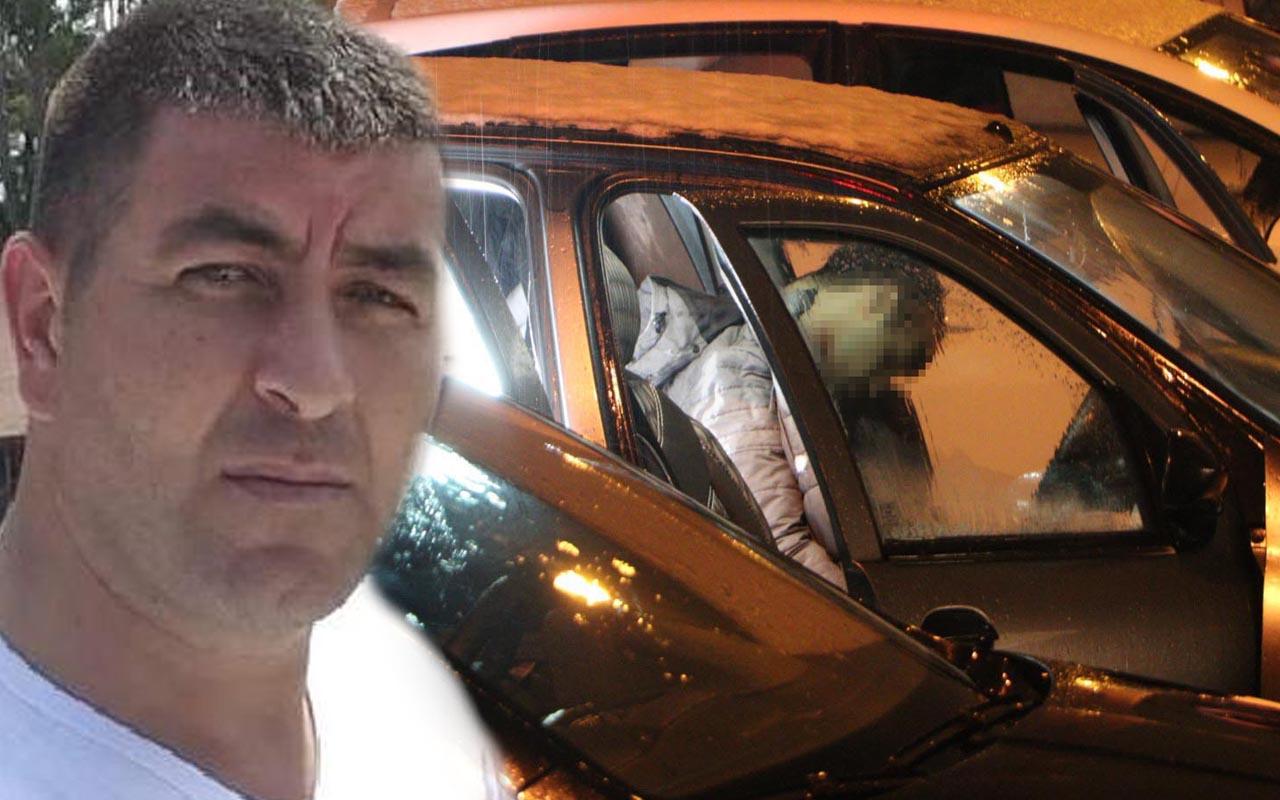Erzurum'da çifte cinayetin sorumlusundan şok sözler: Canavarca hisle öldürmedim...