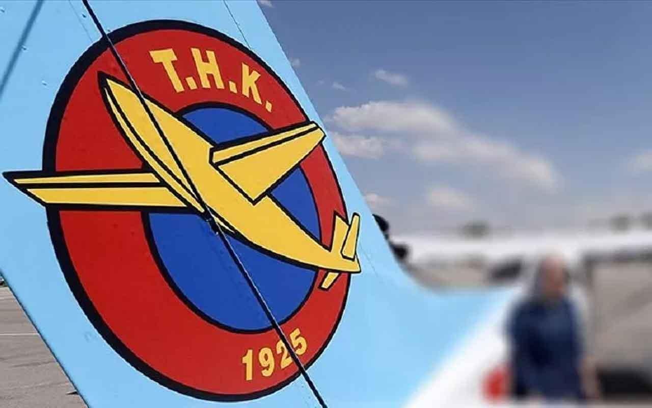Cumhurbaşkanı Erdoğan'ın talimatıyla THK'yı Devlet Denetleme Kurulu inceledi! Durum fena