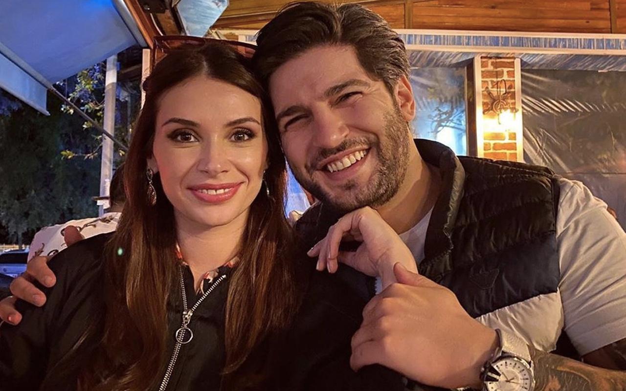 Mehmet Celil kimdir yaşı kaç Begüm Birgören eşi kimdir?