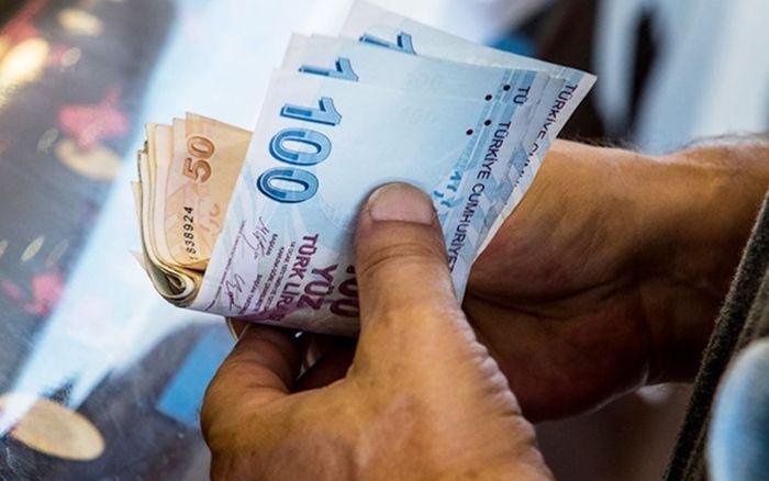 Hangi borçlar vergi affı düzenlemesi kapsamında? Yeni düzenlemenin detayları belli oldu!