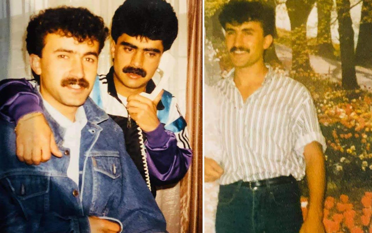 Ankara'dan şifa bulmaya geldiği İstanbul'da ölümle buluştu