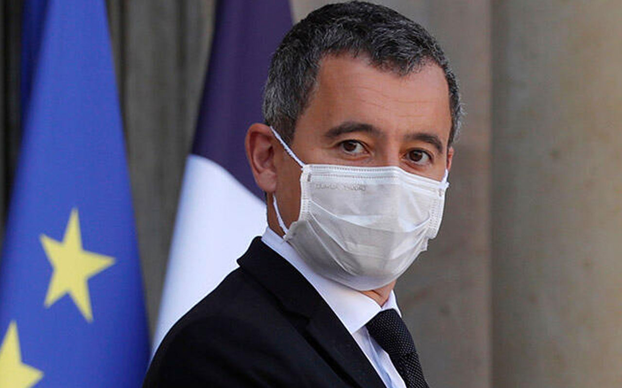 Fransa, bazı Müslüman sivil toplum kuruluşlarını kapatacak