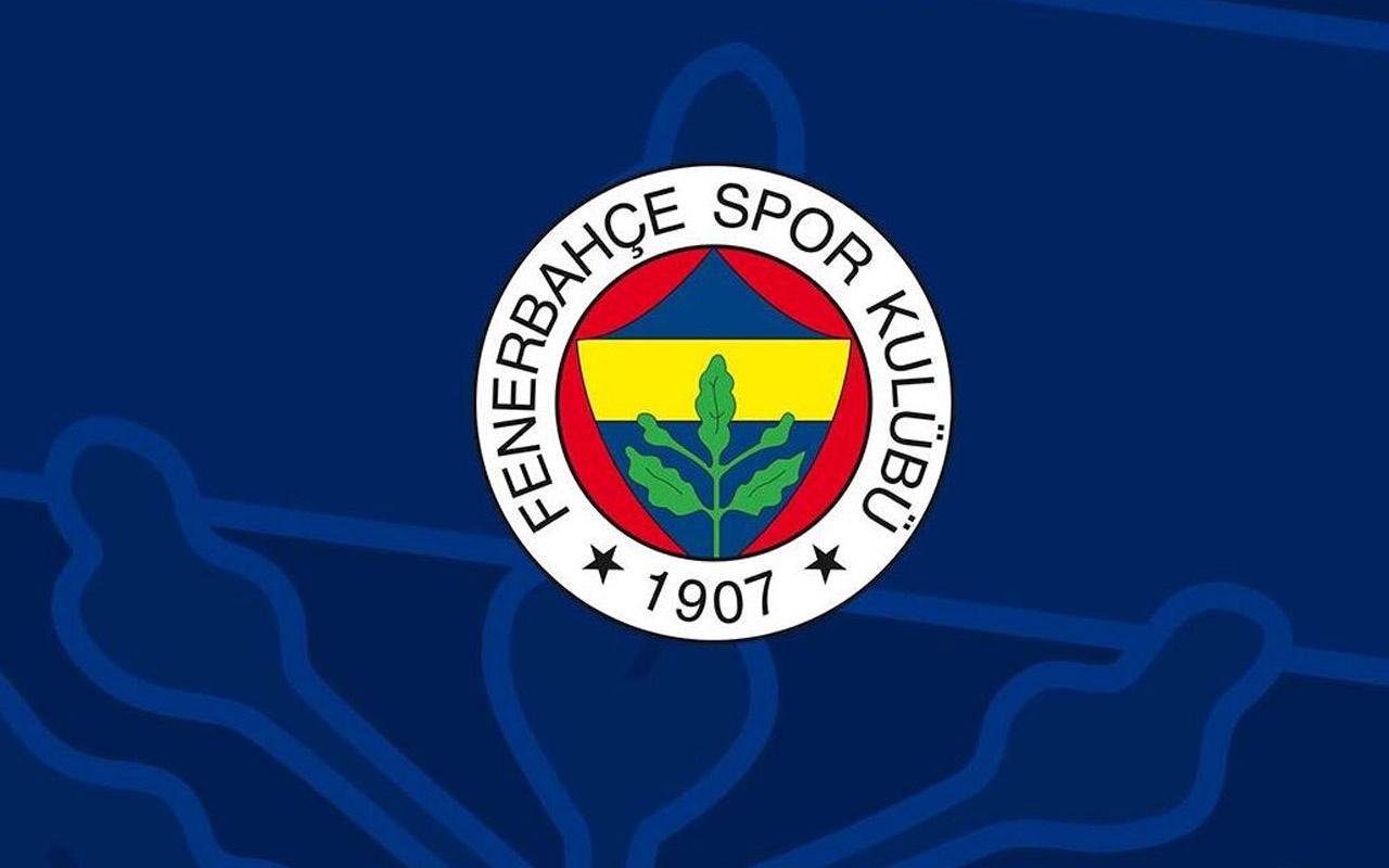 Garry Rodrigues'in Fenerbahçe defteri kapandı