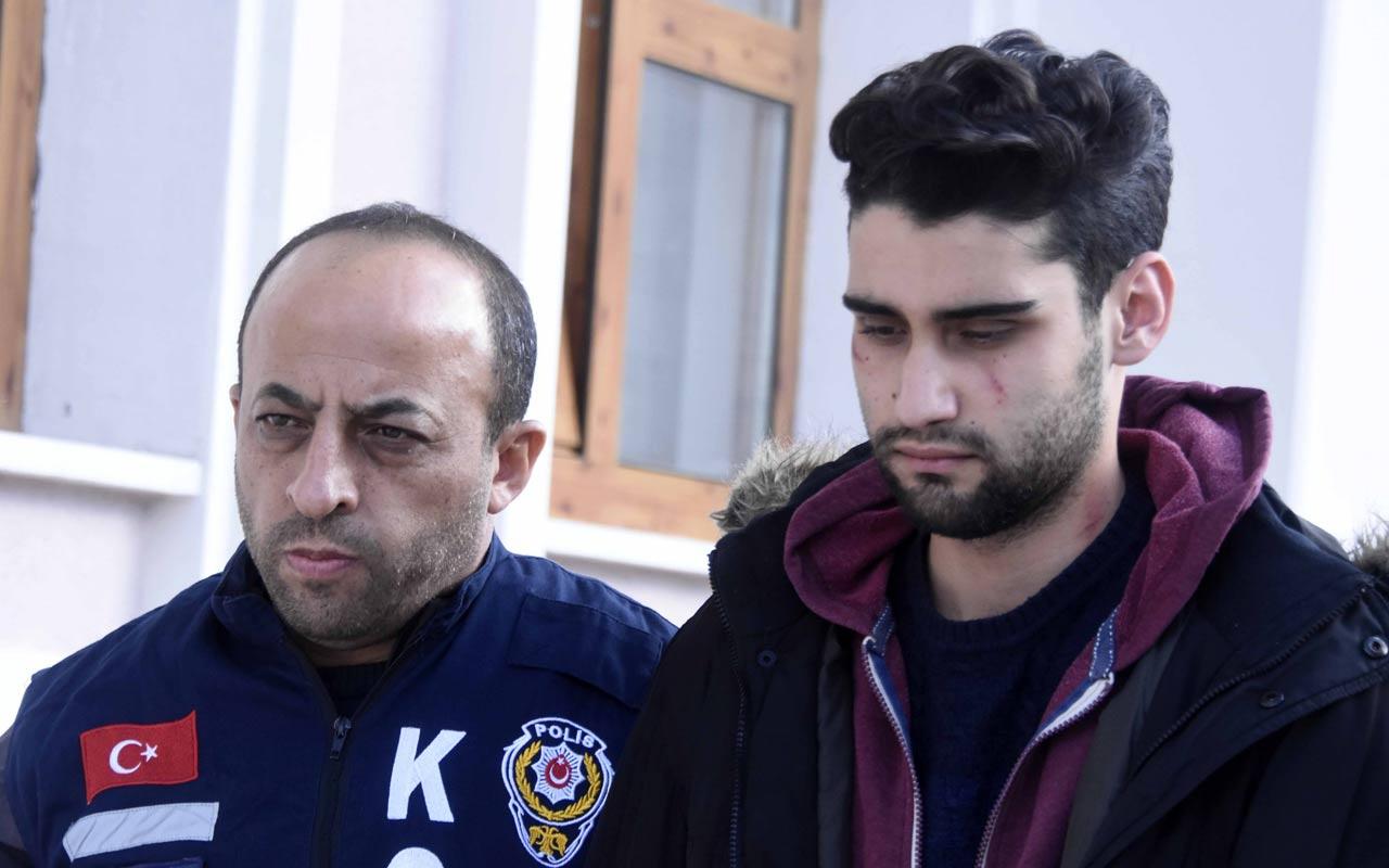 Kadir Şeker'in avukatlarından 12,5 yıl hapis cezasına itiraz