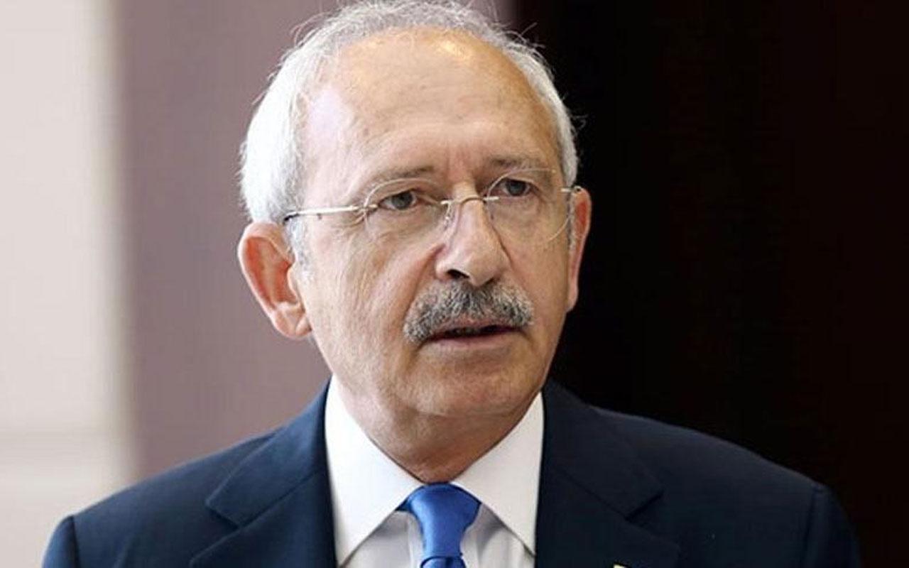 Kemal Kılıçdaroğlu: Bizim belediyelerimiz olmasa ülkede kaos çıkar