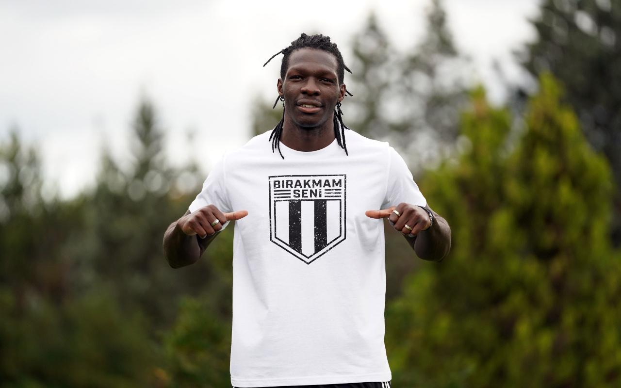 Erol Bulut, Fabrice N'Sakala'yı Fenerbahçe'ye götürmek istedi mi?