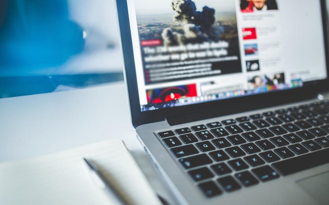 İnternet gazeteciliğini mesleğin profesyonelleri anlattı! Hadi Özışık: Kuralları istismar ediyorlar