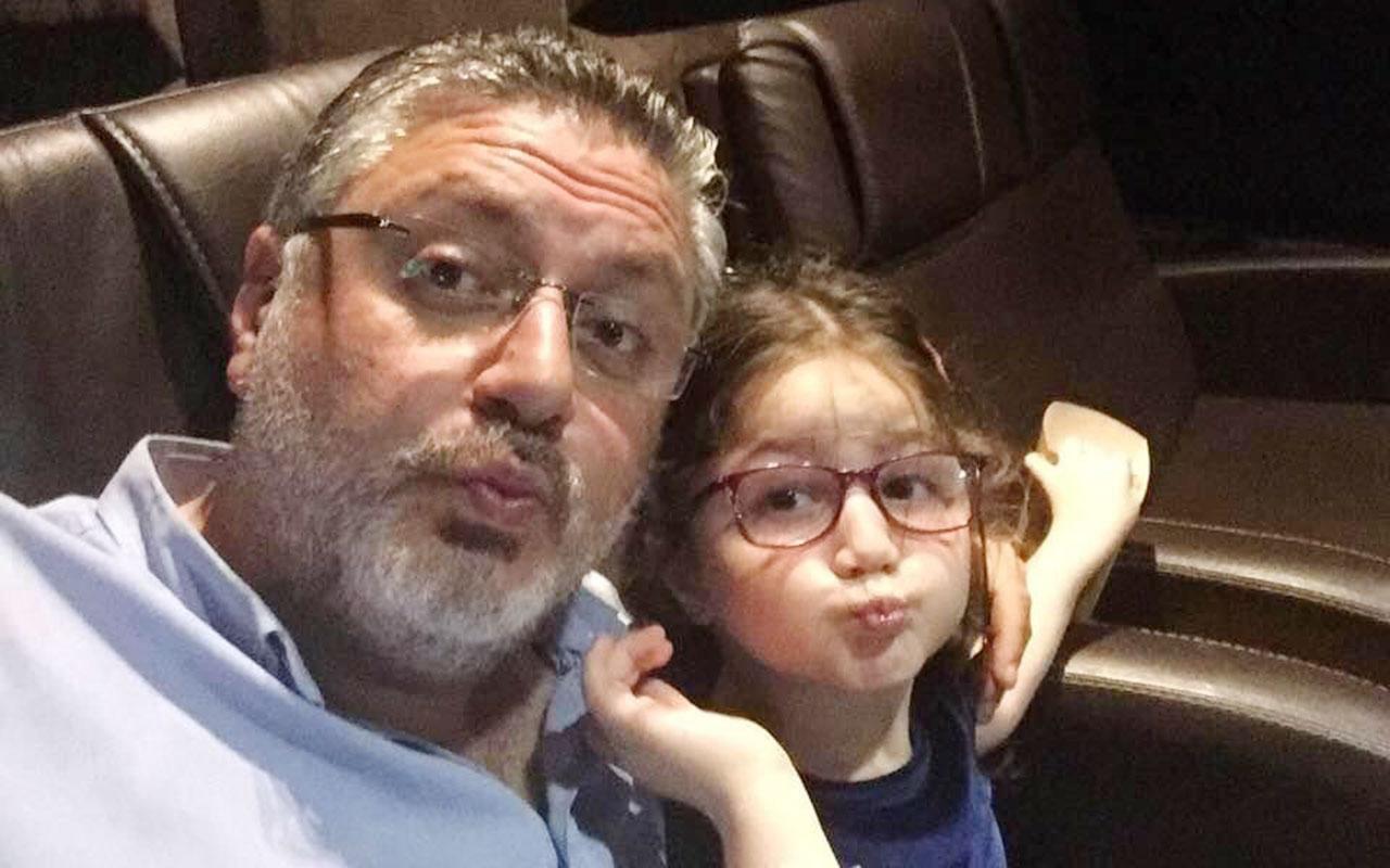 CHP Yalova İl Başkanı Mehmet Gürel'in küçük kızı korona oldu!