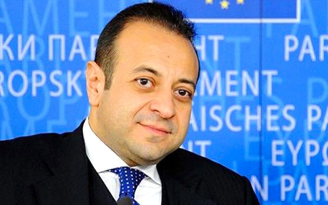 Prag Büyükelçisi Egemen Bağış: Türkiye artık kimse için çantada keklik bir müttefik değil