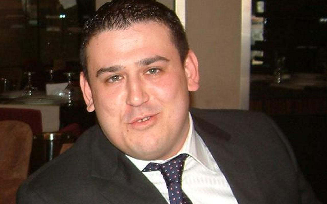 Eskişehir'de korkunç olay! 'Dolandırıcılık' hükümlüsü müteahhite cinsel saldırı davası