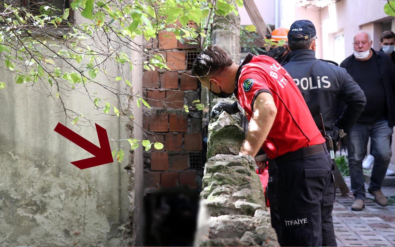 Bolu'da eski genel müdürün talihsiz ölümü: Çatıdan düştü