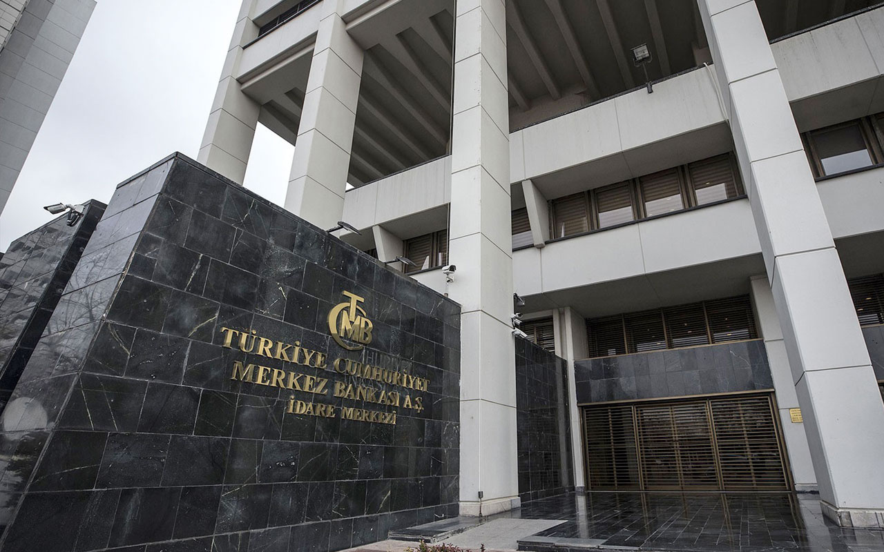 CHP'li Aykut Erdoğdu'dan Merkez Bankası'nın faiz kararına tepki en az 2 puan artmalıydı