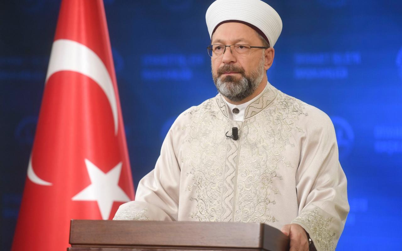 Adalet Bakanlığı'ndan Ankara barosu başkanı ve yönetim kurulu üyeleri için soruşturma izni