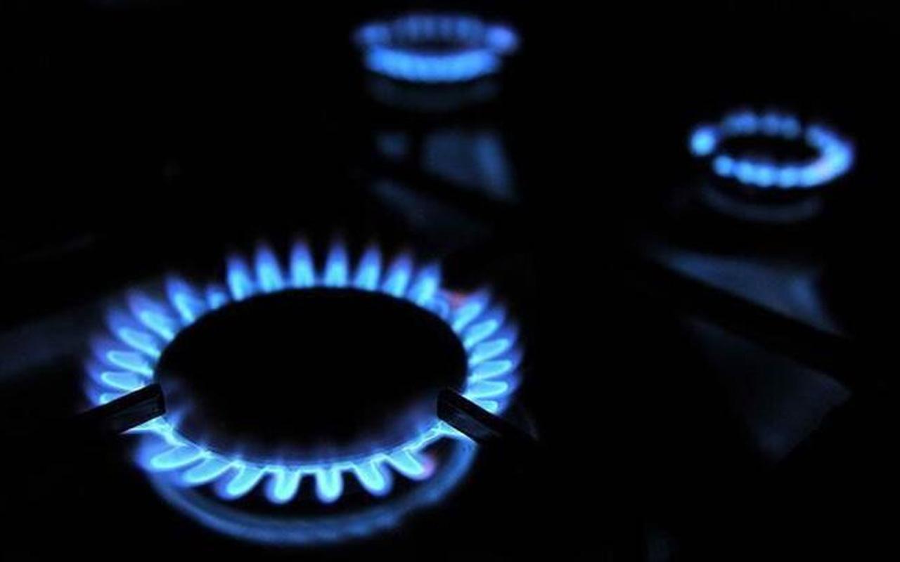 Bakan Fatih Dönmez'den doğal gaz açıklaması: Konutların ihtiyacını 25 yıl karşılayacak