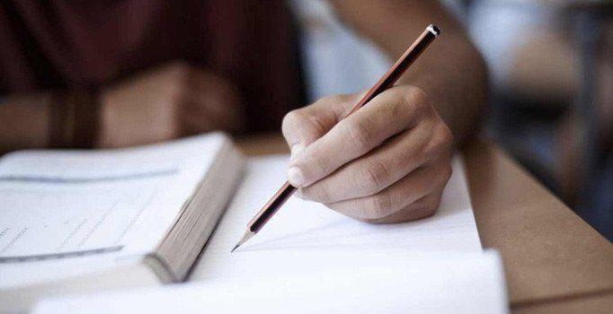 KPSS sonuçları 2020 lisans açıklandı TC ile KPSS sonuç sorgulama