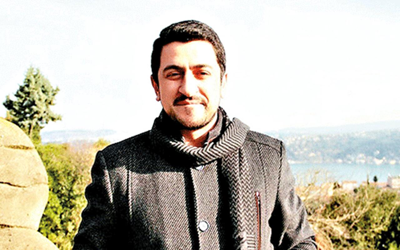 CHP'li Mücahit Avcı'nın Mus'ab bin Umeyr benzetmesi tepki çekti eleştirilere cevabı olay oldu
