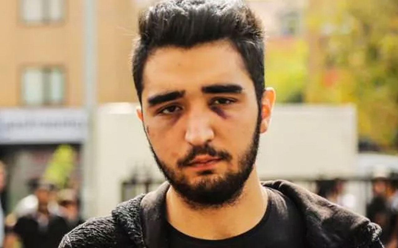 Türkiye onu konuşmuştu! İşte savcının oğlu için istenilen ceza