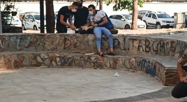 Melek Aslan cinayetinde şok detaylar! Eski sevgiliden katil kardeşe 'Ablanın geceliği kaç para' mesajı