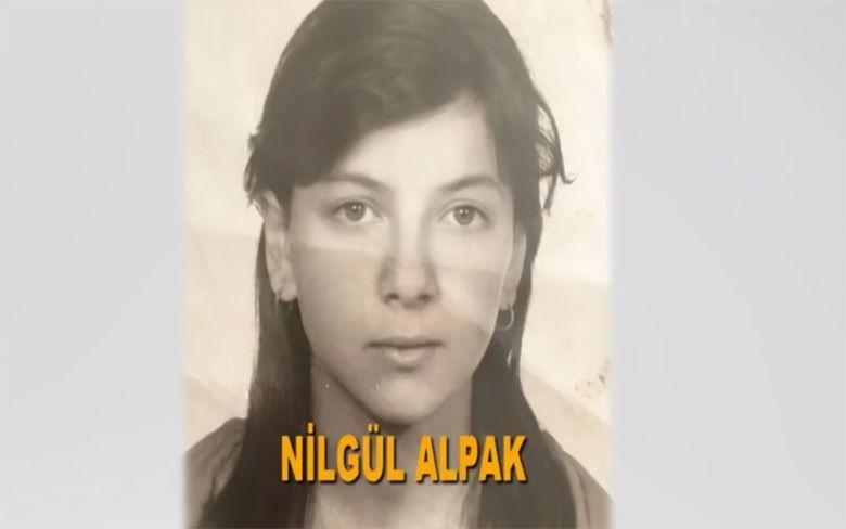 Esra Erol Emrah Filiz'in DNA sonuçlarını açıkladı baba hayatının şokunu yaşadı