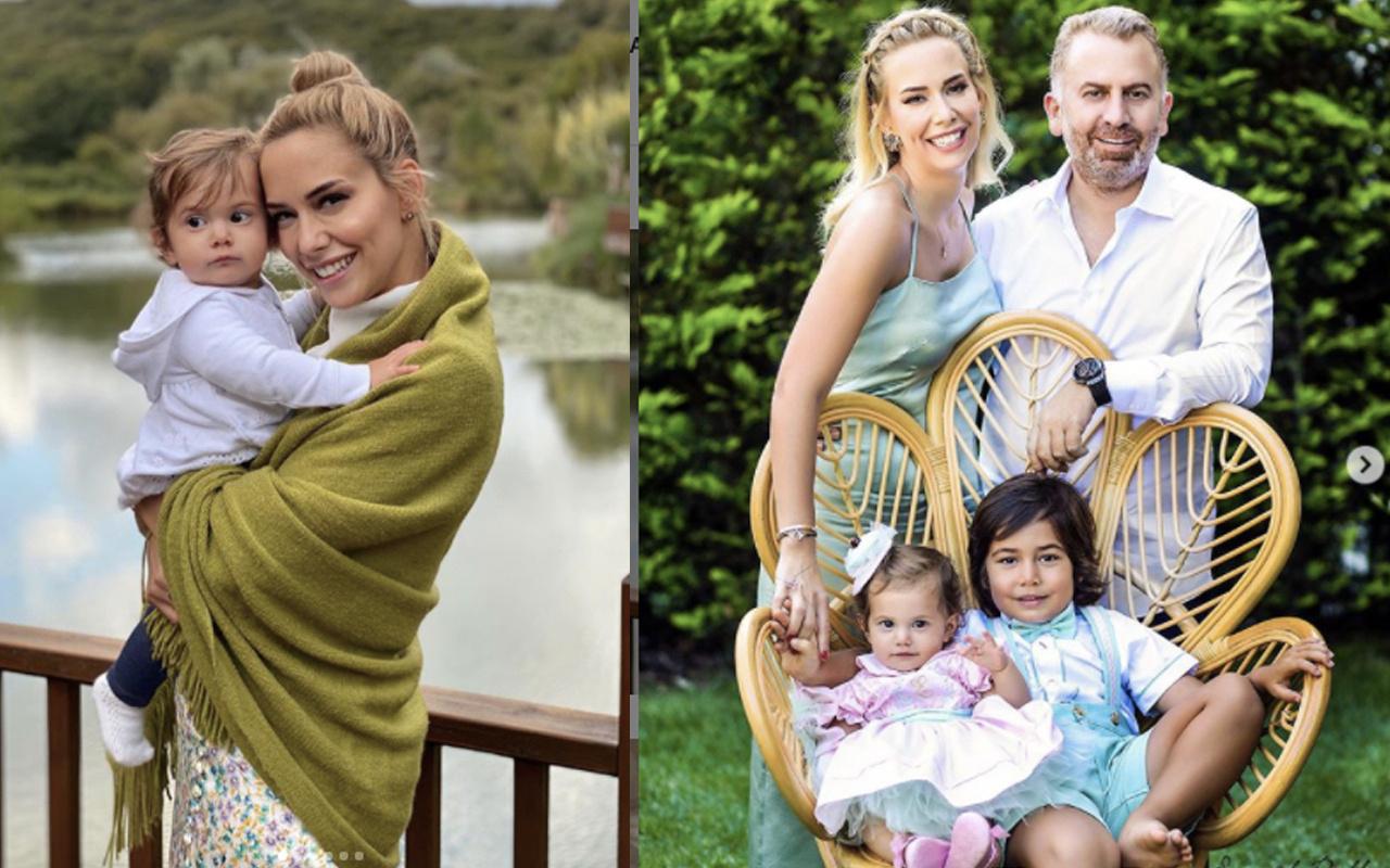 Nur Tuğba namlı kiminle evli eşi Mustafa Namlı kimdir?