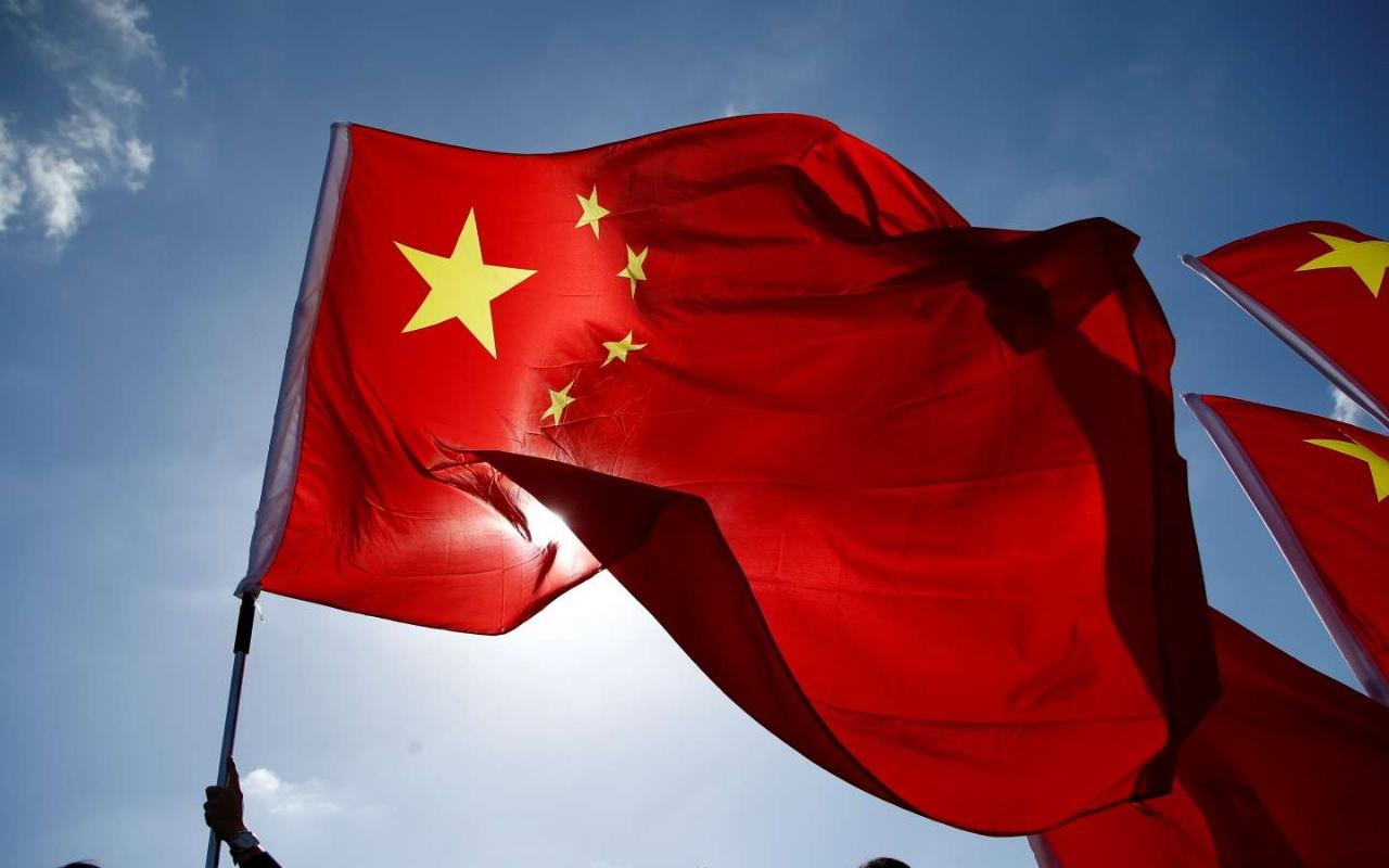 Kalyon Holding 460 milyonluk yatırımla ingot malzemesi üretecek Çin'in tekeli kırıldı