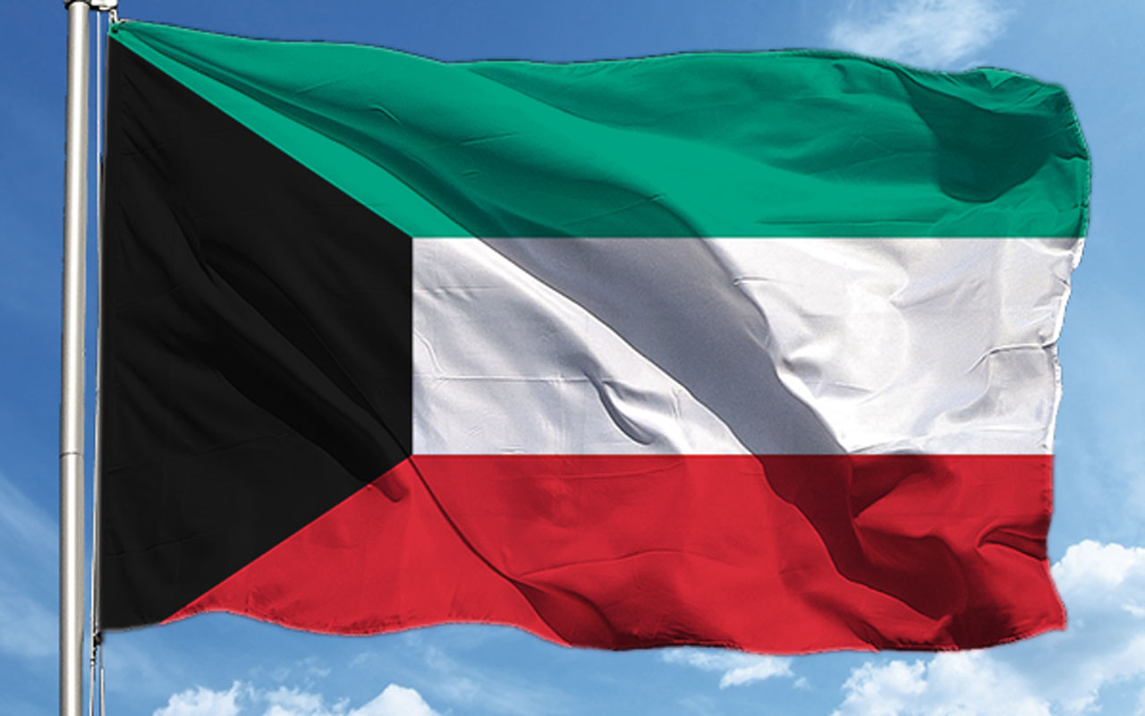 Kuveyt'ten Fransa'ya Hz Muhammed karikatürü tepki