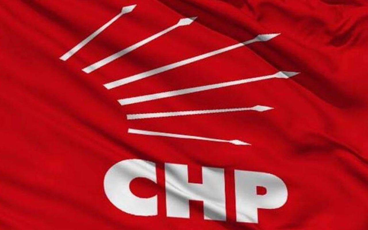 CHP'de istifalar sürüyor! İki isim daha istifa edip Muharrem İnce'ye katıldı