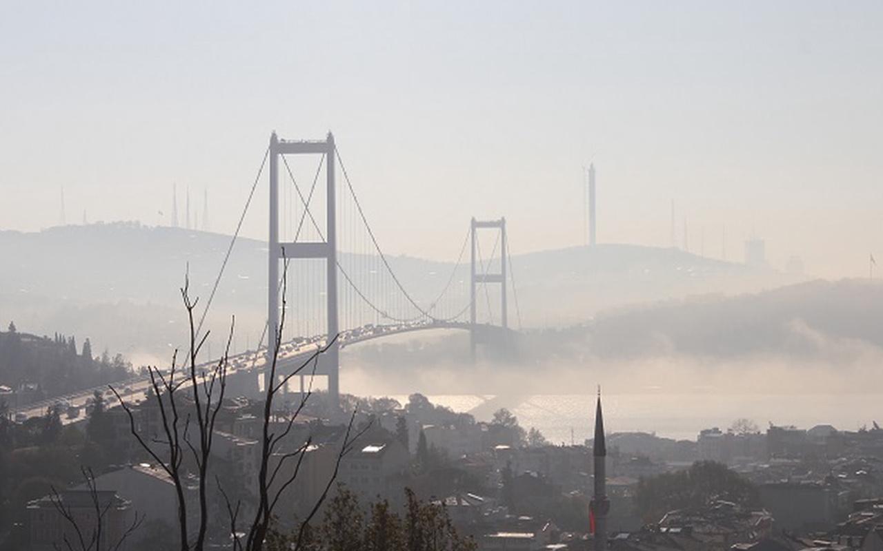 İstanbul'la ilgili korkutan açıklama geldi! Korona sonrası yüzde 12 arttı