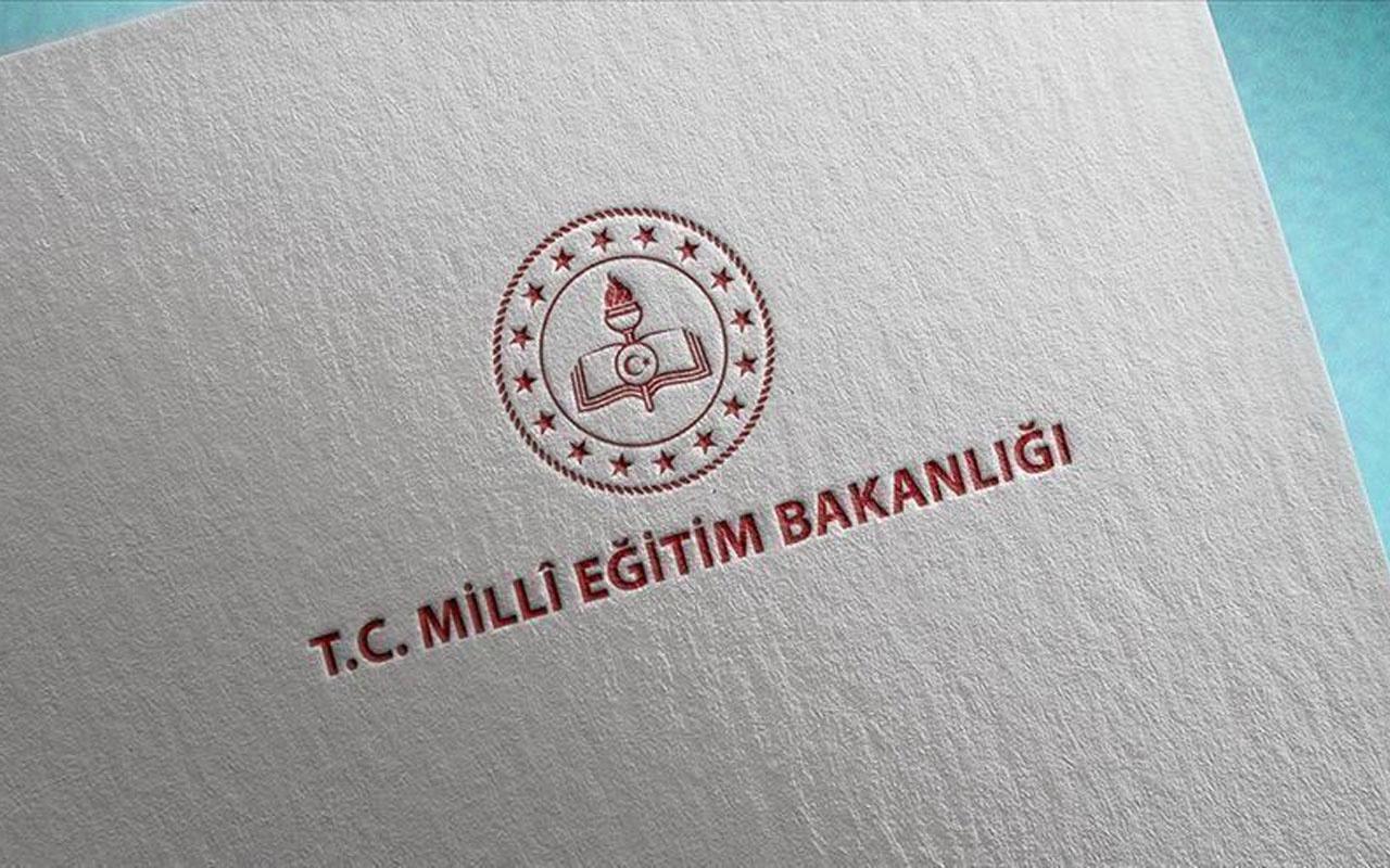 """Alibeyköy'de ilköğretim okulu müdürü hakkında 'kaçak kurs"""" soruşturması"""