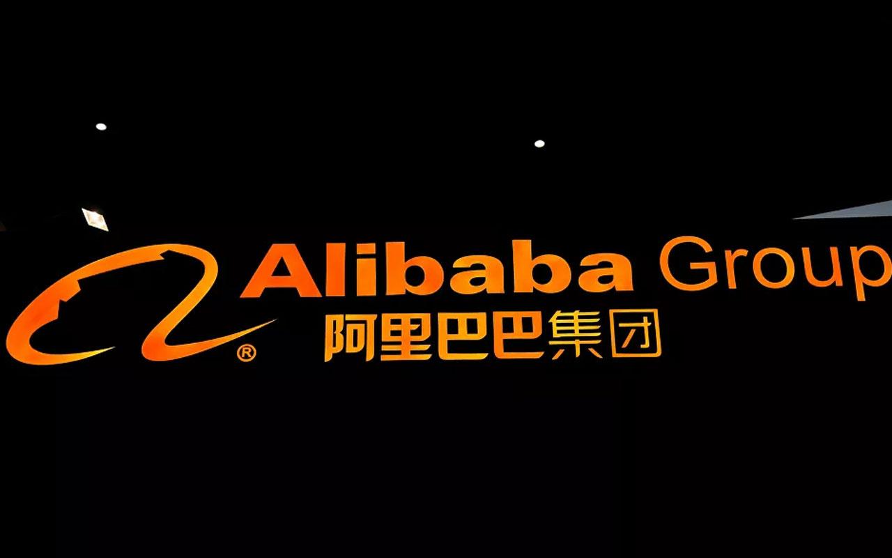 Alibaba tarihin en büyük halka arzına hazırlanıyor! Kurucusu Jack Ma açıkladı