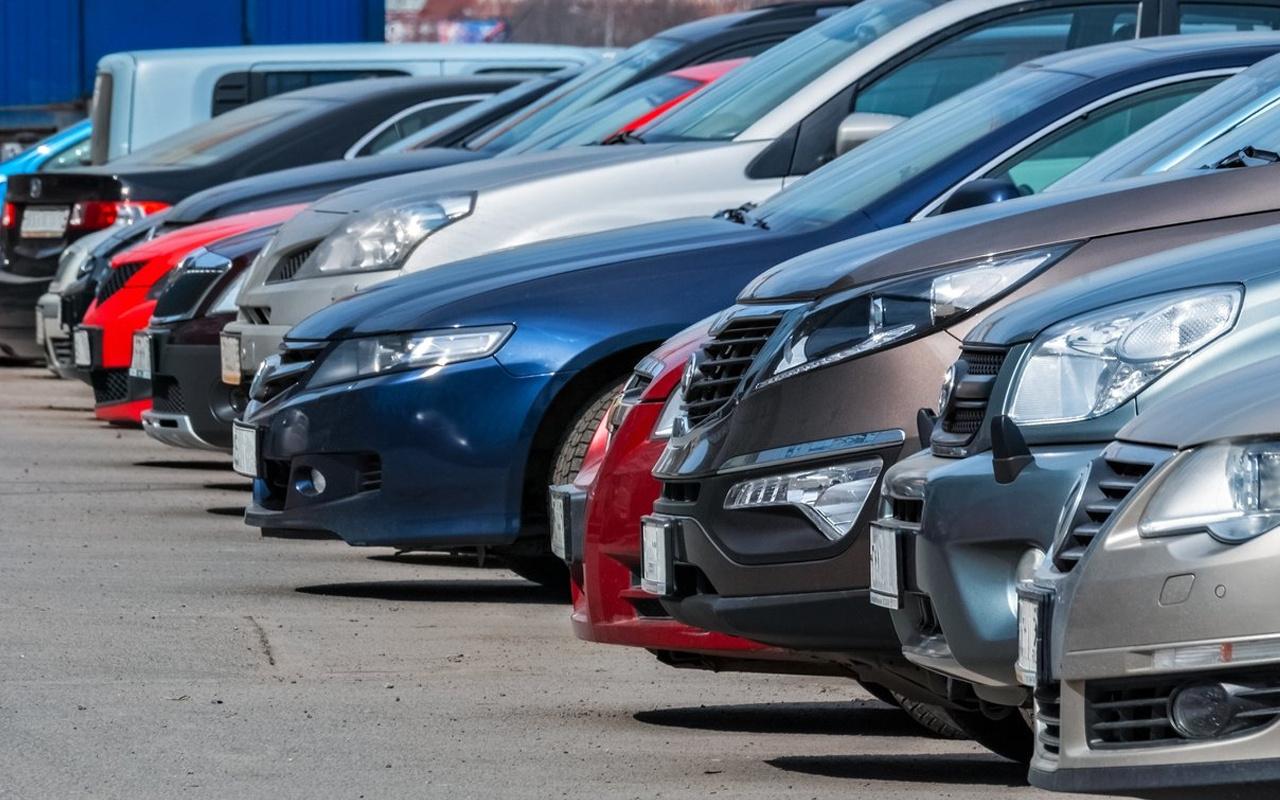 2020'de Türkiye'de satılan en ucuz sıfır otomobiller belli oldu! İşte liste fiyatları
