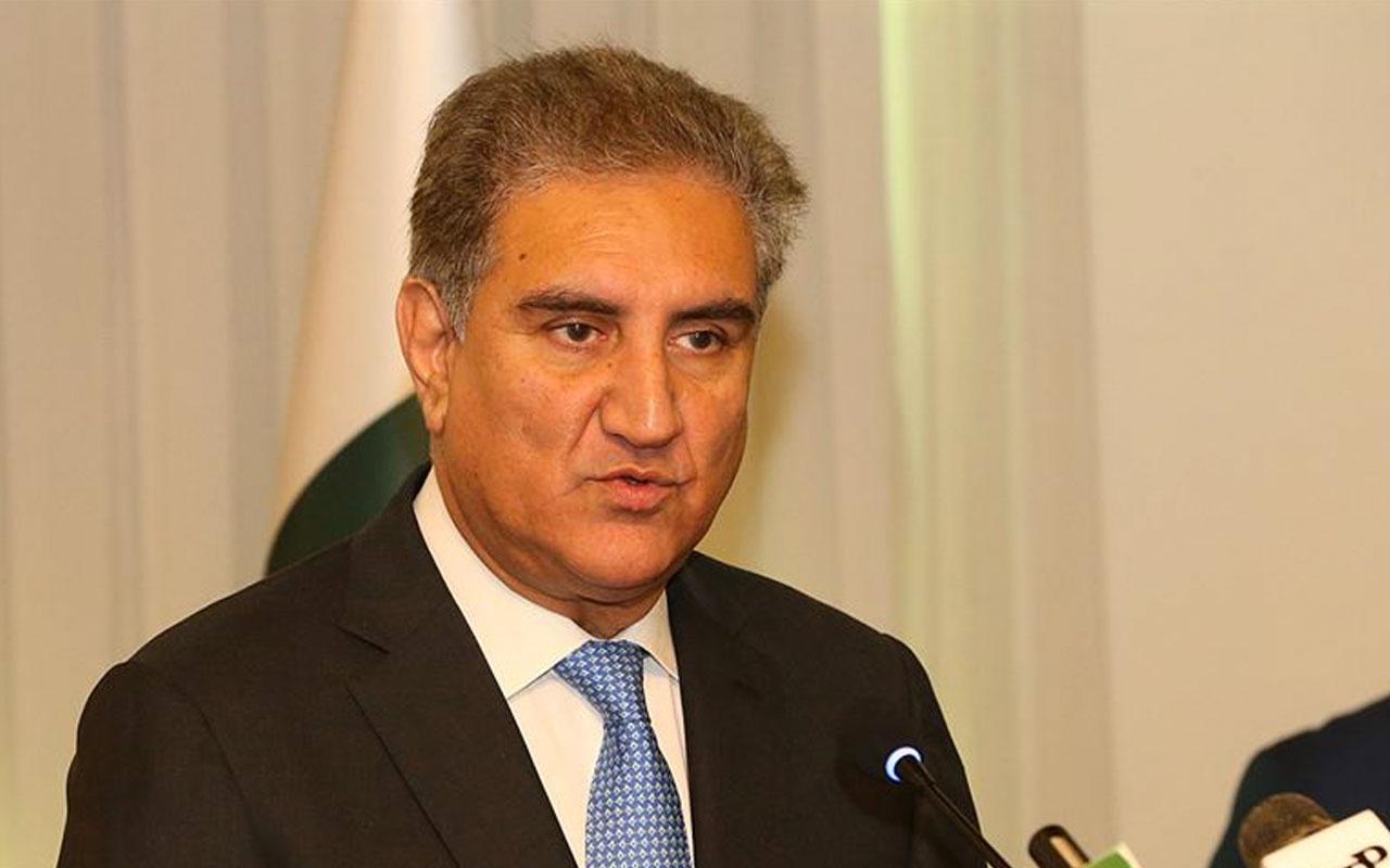 Pakistan Fransa'nın büyükelçisini Dışişleri Bakanlığı'na çağırdı