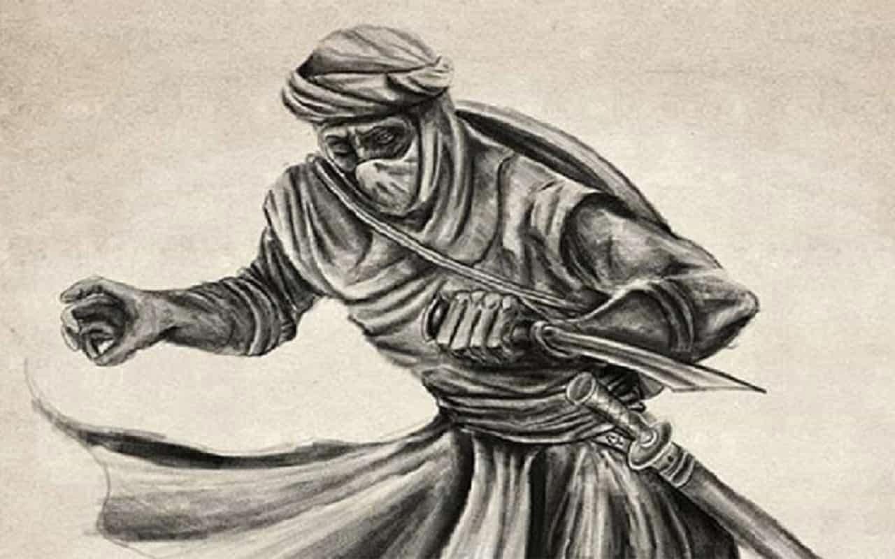 Hasan Sabbah kimdir kısaca hayatı Hasan Sabbah ne zaman öldü?