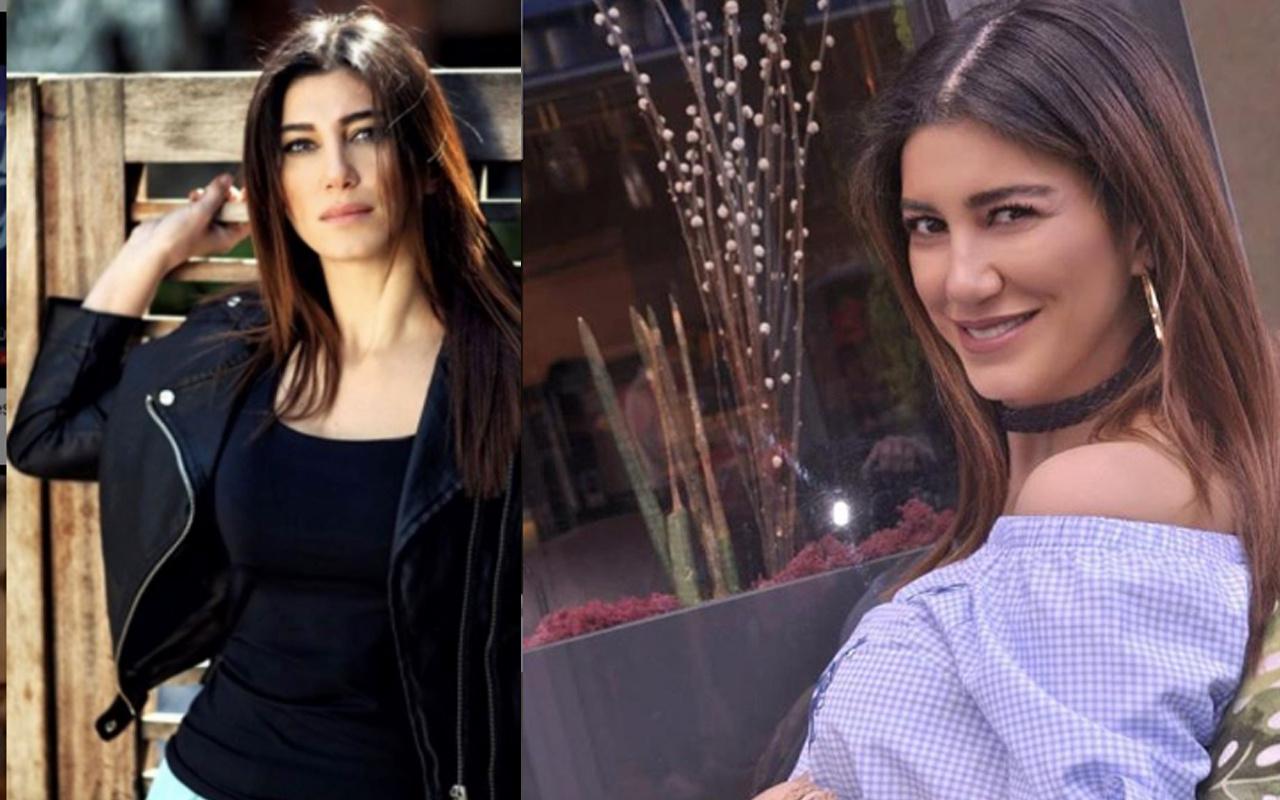Nadide Sultan eşi Hakan Yonat kimdir filmleri ve klipleri hangisi?