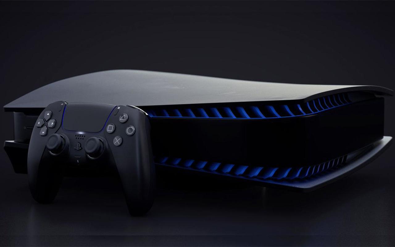 PlayStation 5 Türkiye fiyatı için bir indirim daha gelir mi? İşte cevabı