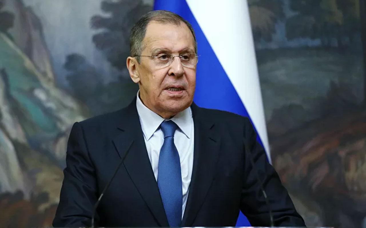 Rusya'dan Türkiye'ye Dağlık Karabağ'da ateşkes için nüfuzunu kullanma çağrısı