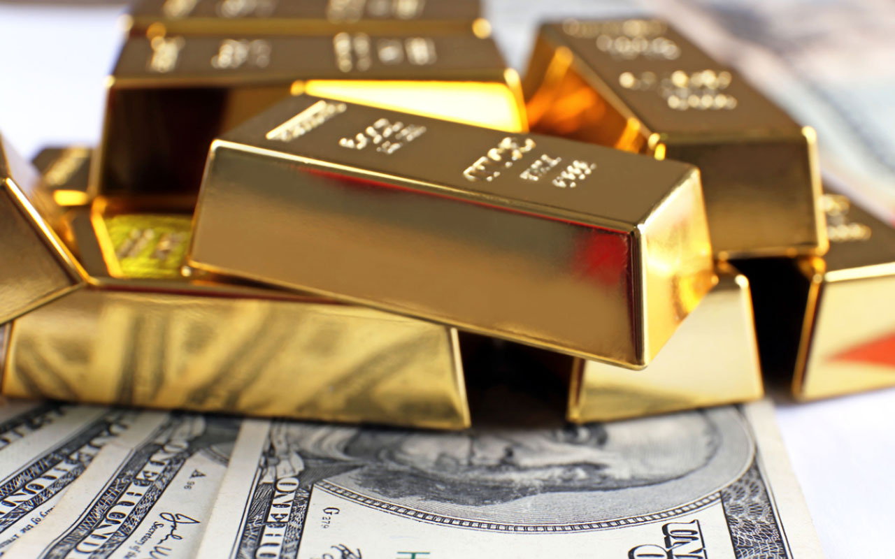Altının gram fiyatı 498 lira ile rekor tazeledi! Tüm zamanların en yüksek seviyesi