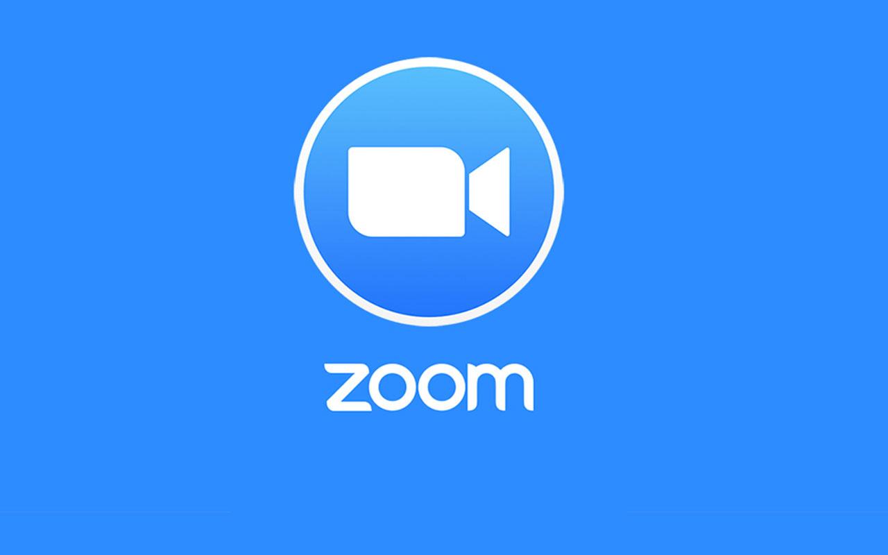 Zoom toplantılarında yeni dönem o özellik eklendi